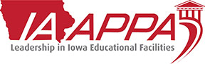 Iowa Chapter of APPA